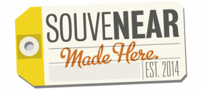 SouveNEAR, LLC Logo